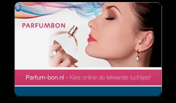 Parfumbon