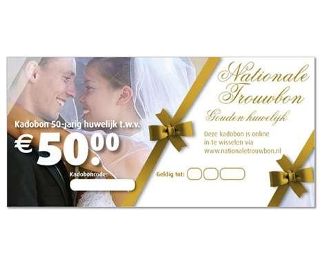 Cadeau Voor 45 Jaar Huwelijk